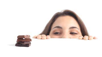 suklaa.JPG (1)