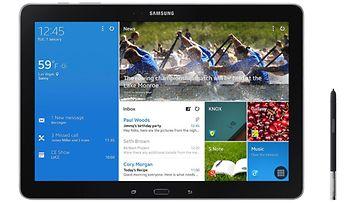 Samsung Galaxy NotePRO.jpg