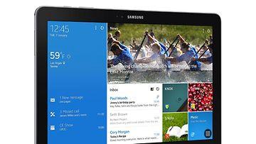 Samsung Galaxy TabPRO 12.2