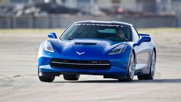 2015-CorvetteStingray