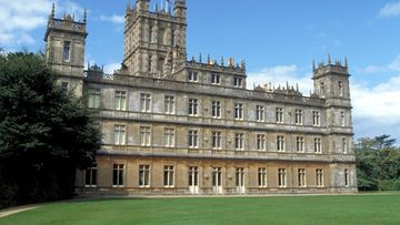highclerecastle.JPG