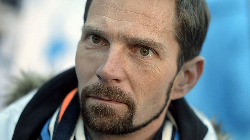 Janne Ahonen Tulot