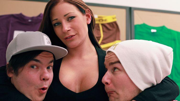 seksilelut netistä suomalaista naintia