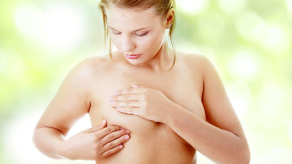 College naiset alasti emättimen-8554