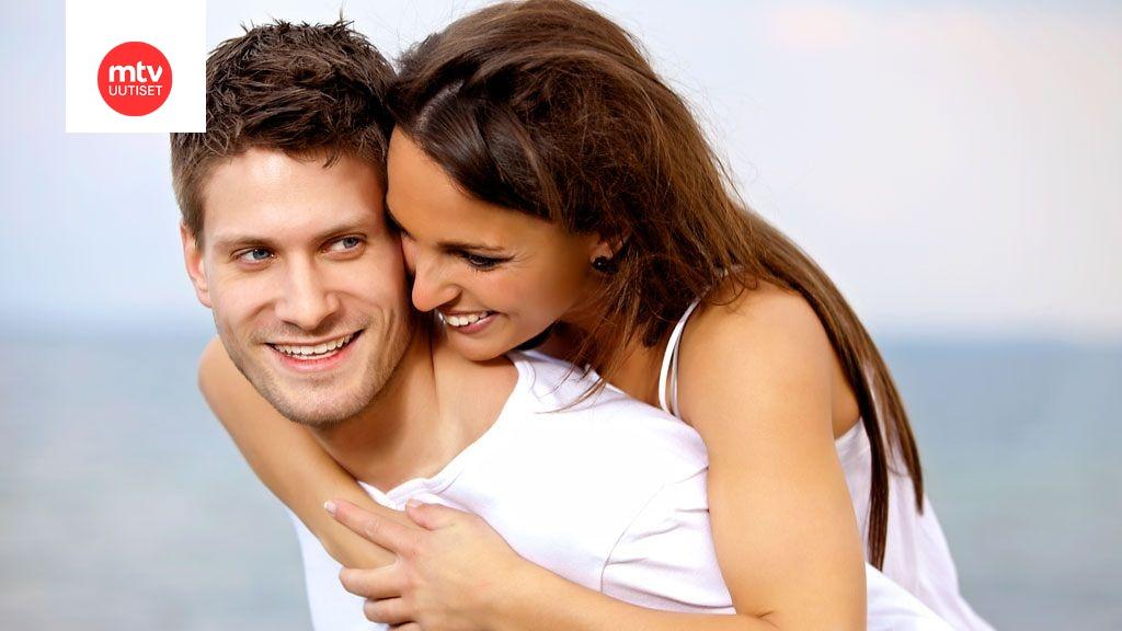 kasvatusta dating sites