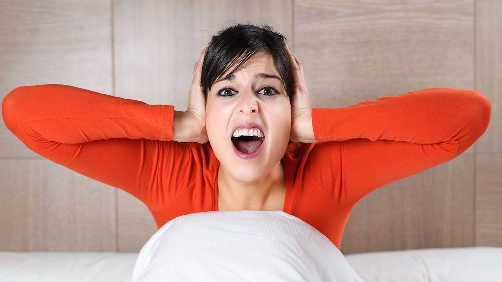 ilmaista suomalaista seksiä seksiä netistä