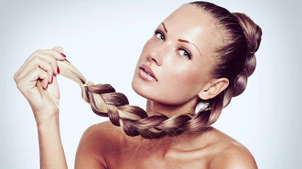 ryhmä sex naisten lyhyitä hiusmalleja