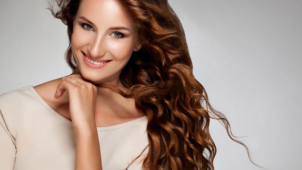 Naisten lyhyitä hiusmalleja seksitrefiit