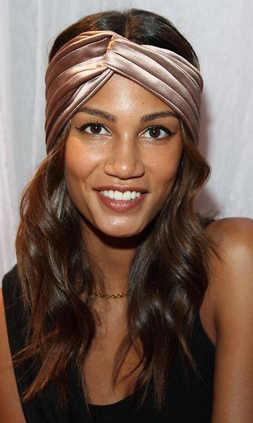 naisten lyhyitä hiusmalleja seksiseuraa kokkola