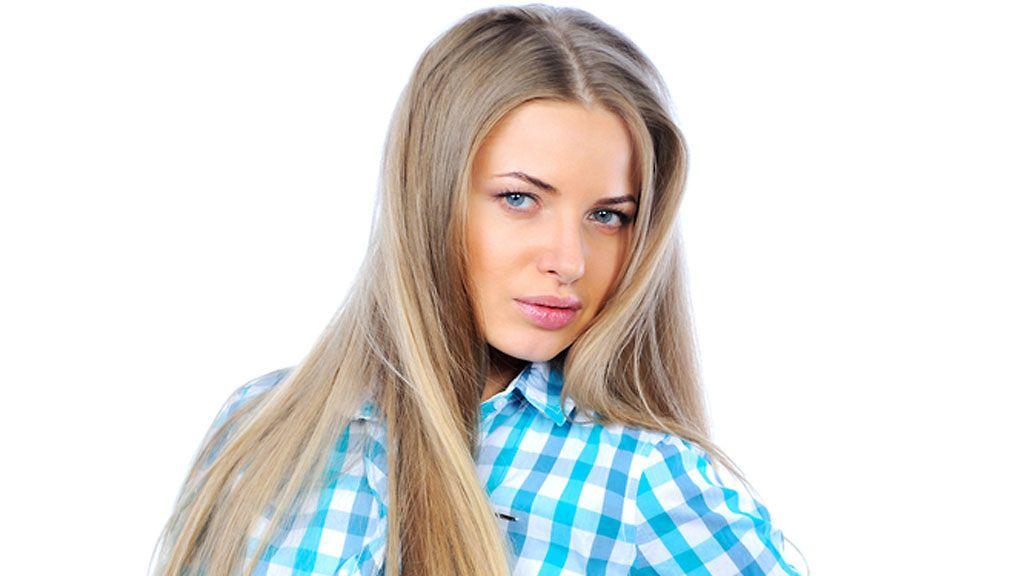 suomalainen nainen quntelen
