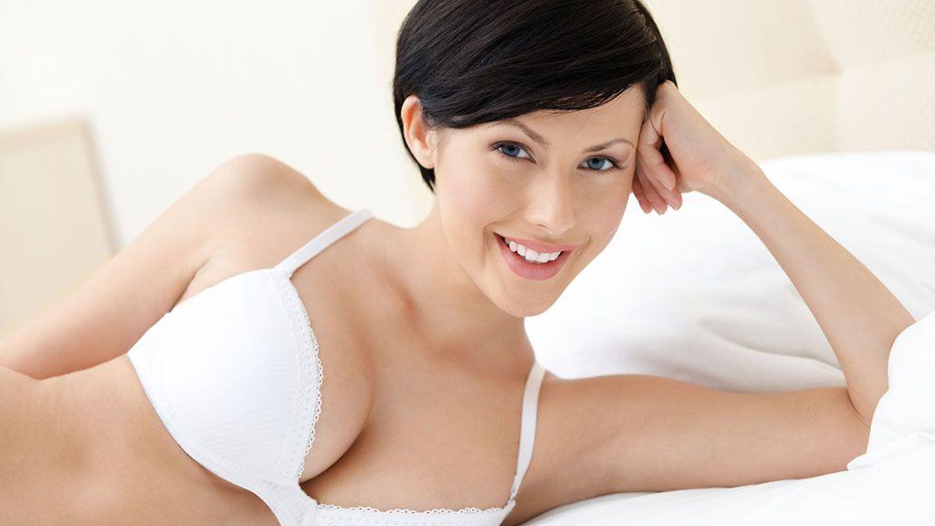 suomalainen pornoelokuva nainen thaimaasta