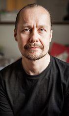 Markku Auvinen