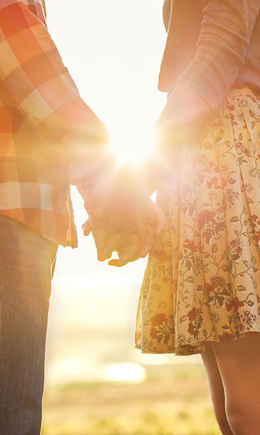 VH1 dating osoittavat kovaa rakkautta