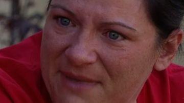 Suurin pudottaja: Suottako syytetty? Melissa