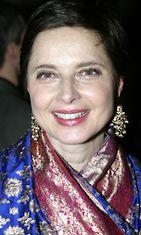 Isabella vuonna 2004.