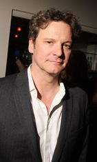 2009 Colin Firth