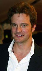 2003 Colin Firth Tyttö ja helmikorvakoru Toron filmifestivaalit