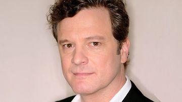 2010 Colin Firth