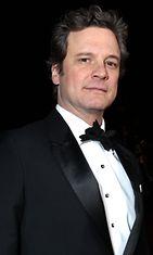 2011: Colin Firth Palm Springsin kansainvälisillä elokuvafestivaaleilla