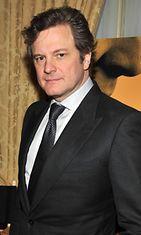 2011 Colin Firth