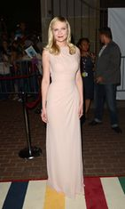 Kirsten Dunst Toronton filmifestivaaleilla syyskuussa 2012