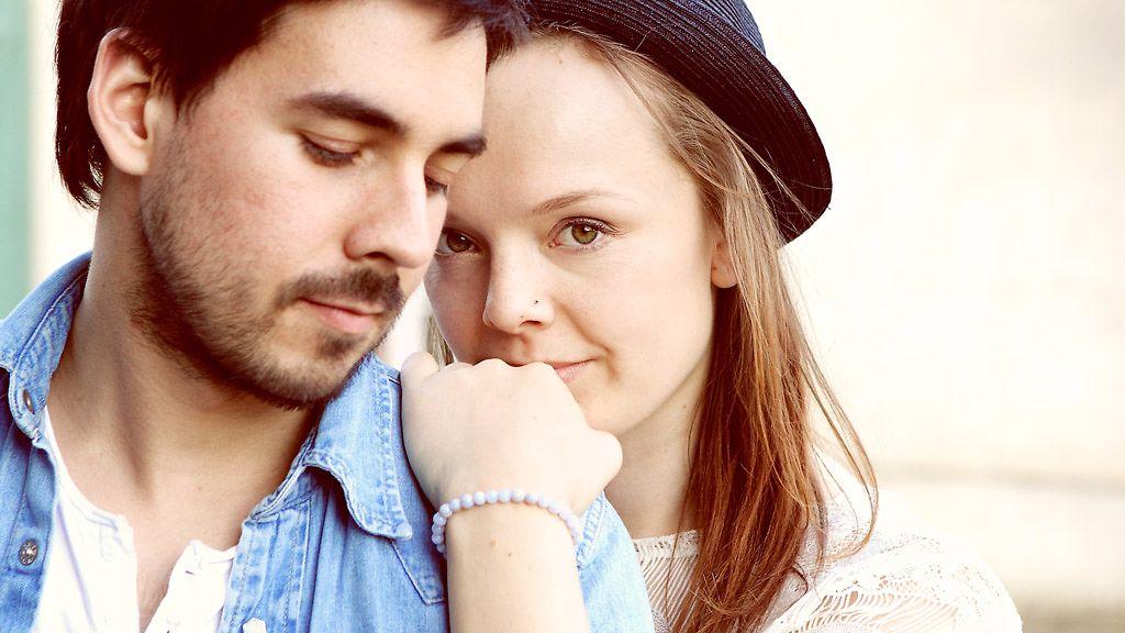 Paras online dating sites Seattlessa