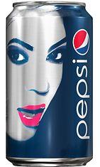 Pepsi julkisti globaalin laajamittaisen yhteistyön kansainvälisen musiikki-ikoni Beyoncén kanssa.