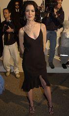 Lara Flynn Boyle toukokuussa 2002