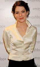 Lara Flynn Boyle maaliskuussa 2006.