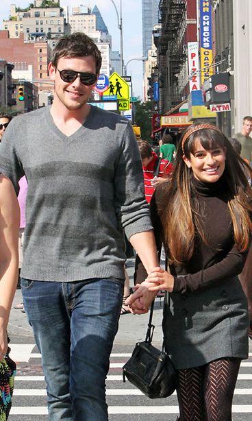 dating tosielämässä Gleedating sites Intia Quora