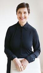 Isabella Rossellini helmikuussa 2013.