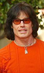 Ronn Moss The Soap Opera Digest Awards -tapahtumassa Los Angelesissa 5.4.2003.