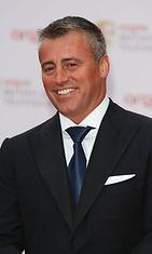 Matt LeBlanc 2013