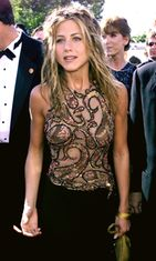 51st Annual Primetime Emmy Awards, 1999