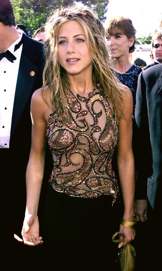 51st Annual Primetime Emmy Awards, 1999
