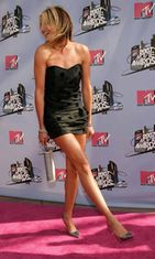 2007 MTV Movie Awards