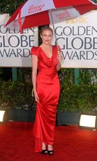 67th Annual Golden Globe Awards 2010