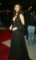 Chicago-elokuvan ensi-ilta, 2002