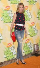 Nickelodeon's 22nd Annual Kids' Choice Awards 2009
