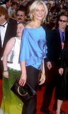 6th Annual SAG Awards 2000