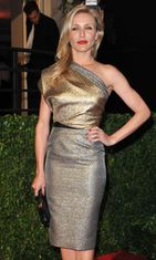 2010 Vanity Fair Oscar Party