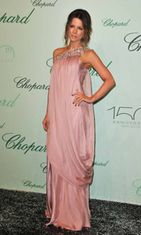 Chopard 150th Anniversary Party, 63rd Cannes Film Festival 2010