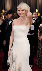 84th Annual Academy Awards 2012