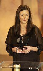 8th Annual Critics Choice Awards, 2003