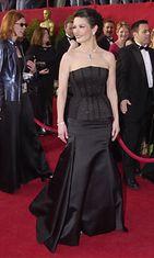 73rd Annual Academy Awards 2001