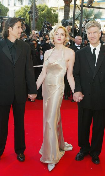 Cannes 2002