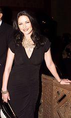 Fashion Group International night of stars 2000