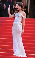 IL Gattopardo -ensi-ilta, 63rd Cannes Film Festival 2010