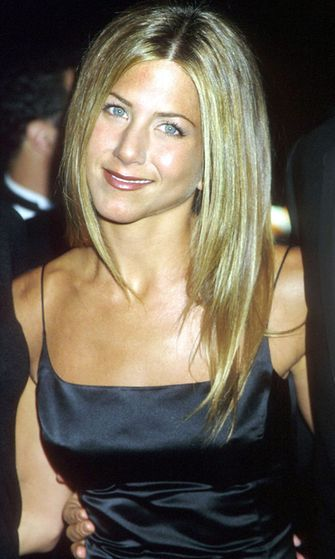 26th Annual People's Choice Awards, 2000