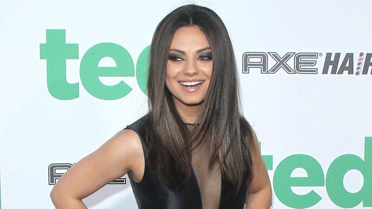 maailman kaunein nainen seksikkäimmät naiset